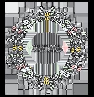 logo 2019 300