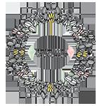 logo-2020 web